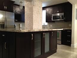Kitchen Cabinets Luxury by Kitchen Kitchen Interior Luxury Small Espresso Kitchen Cabinets