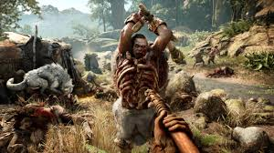 gamespot amazon black friday xbox one how to get far cry primal for just 35