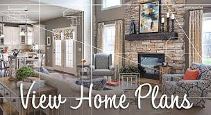 find your new home in pa home plans and photo gallery landmark