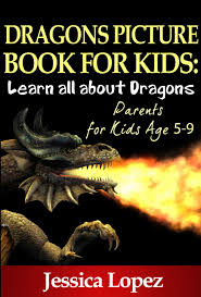 dragons for children wonderful all about dragons for children cheap photos find
