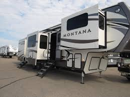 montana travel trailer floor plans 2018 keystone montana 3730fl fifth wheel owatonna mn noble rv