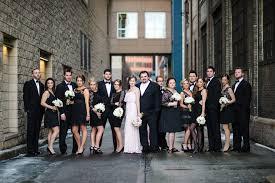 wedding photographers pittsburgh renaissance wedding pittsburgh bethany dave pittsburgh
