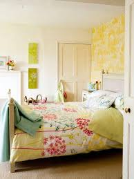 Best  Bright Colored Bedrooms Ideas On Pinterest Bright - Bedroom ideas and colors