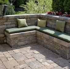 Unilock Retaining Wall Brussels Dimensional Stone Walls U0026 Verticals Pavers