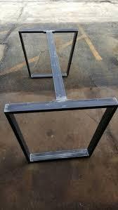 wood top coffee table metal legs wood top coffee table metal legs foter kitchen table legs metal