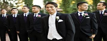 wedding tux rental cost tuxedo rental prices tuxedo prices tuxedo rental pricing