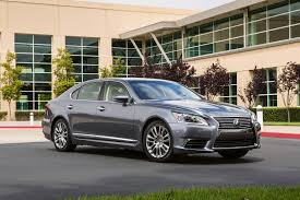 toyota lexus 2010 lexus ls460 reviews research new u0026 used models motor trend