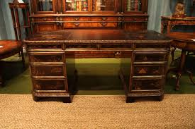 Victorian Style Home Office Victorian Style Desk Home
