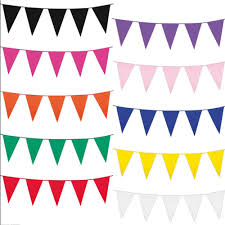 Decorative Wedding House Flags Decorative Flags And Banners Iron Blog