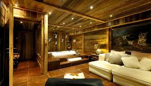 chalet bisons megeve luxury chalet rentals in megeve luxury