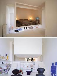 12 coolest bedroom designs bedroom designs ideas modern bedroom