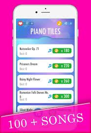 piano tiles apk pink piano tiles 6 apk downloadapk