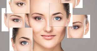 Most Comfortable Contacts For Astigmatism Color Contact Lenses How To Choose The Right Colored Contacts