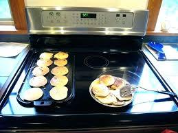Kitchenaid Induction Cooktop 36 36 Electric Stove U2013 April Piluso Me