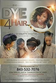 charleston salon that do good sew in hair dye 4 hair home facebook