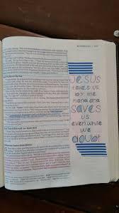 146 best my journaling bible images on pinterest art journaling