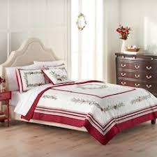 Jennifer Lopez Peacock Bedding Quilts U0026 Coverlets Kohl U0027s
