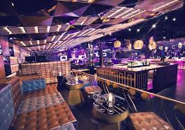 luxurious nightclubs in barcelona barcelona hen do