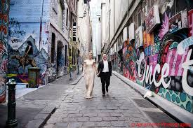 wedding backdrop melbourne melbourne s hosier provides the backdrop for your
