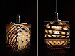 Creative Lamp Shades Students Doing Awesome Things Check Out These Lamp Shade Designs