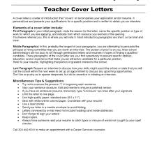 last paragraph of a cover letter cover letter first sentence image collections cover letter ideas