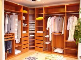 home design 85 stunning walk in closet furnitures