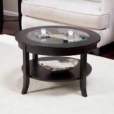 furniture amusing outdoor coffee table fire pit ideas brilliant