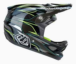 troy lee designs motocross helmet 2015 troy lee designs helmets dirt