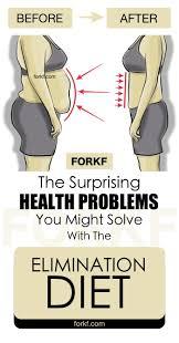 this elimination diet helps solve major health problems u2022 forkfeed