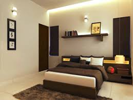 home interior design india home interior designers kolkata howrah best home designer ideas