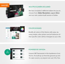 haven hotel wordpress theme themes u0026 templates