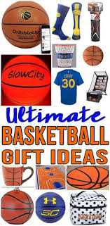 gifts for basketball fans top 10 gifts for basketball lovers gift
