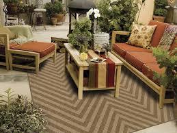 Outdoor Sisal Rug Outdoor Sisal Rug Chevron Deboto Home Design Do You