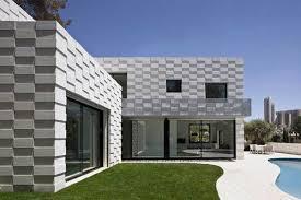 Smart Home Design For Fine Smart Home Design From Modern Homes - How to design a smart home