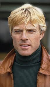 when did robert redford get red hair who is robert redford dating robert redford girlfriend wife