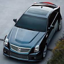 11 cadillac cts 2011 cadillac cts v coupe specs review of 2011 cadillac cts v coupe