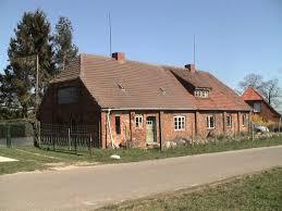 Haus Zum Kauf Immobilien Kleinanzeigen Wohnzwecke