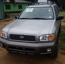 nissan almera for sale done deal nissan archives banjoomotors buy sell or rent car in liberia