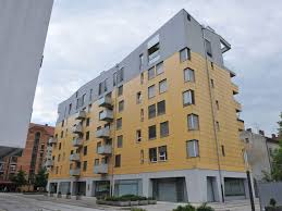 apartment with garage centrally located 1bd apartment with garage ac wi fi for 2 3