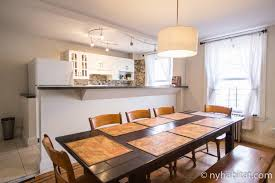 The Dining Room Brooklyn Live Like A Local In Crown Heights New York Habitat Blog