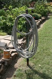 watering the vegetable garden gardening solutions university