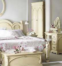 cottage style bedrooms photos matte black queen size divan bed