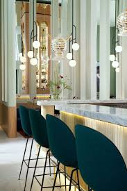 Interor Design The 25 Best Restaurant Interior Design Ideas On Pinterest Cafe
