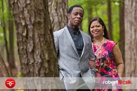 raleigh photographers raleigh wedding photographers headshots senior portraits
