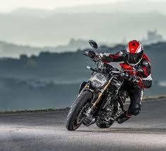 Jojo Park Bad Kreuznach Ducati Moto Motogp U0026 Superbike