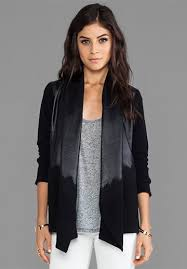 Draped Cardigan Sweater Best 25 Drape Cardigan Ideas On Pinterest Long Cardigan Coat