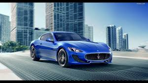 maserati granturismo sport 2016 maserati wallpaper wallpapers browse
