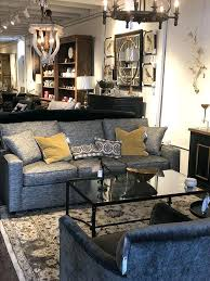 home decor stores london home decoration stores fery home decor stores london uk