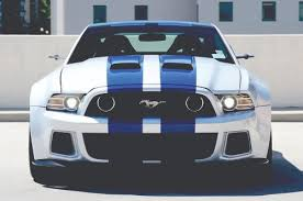 need for speed mustang for sale need for speed the all vew mustang the namibian