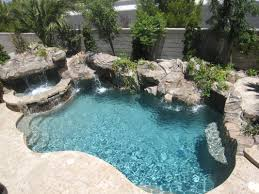 custom pools for 70 000 to 100 000 anthony u0026 sylvan pools